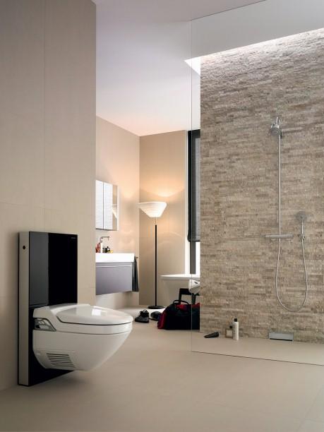 vodovod. Black Bedroom Furniture Sets. Home Design Ideas